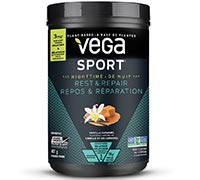vega-sport-rest-repair-401g-vanilla-caramel