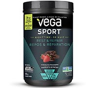 vega-sport-rest-repair-426g-chocolate-strawberry
