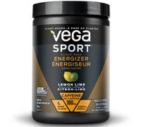vega-sport-sugar-free-energizer-lemon-lime-128g