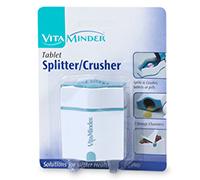 vitaminder-splitter1.jpg