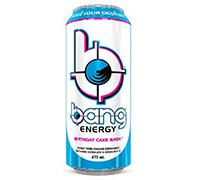 vpx-bang-energy-drink-single-can-birthday-cake-bash