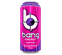vpx-bang-energy-drink-single-can-frose-rose