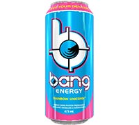 vpx-bang-energy-drink-single-can-rainbow-unicorn