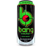 vpx-bang-energy-drink-single-can-sour-heads