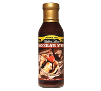 walden-farms-Syrup-Chocolate.jpg
