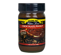 walden-farms-chocolate-peanut-spread-image.jpg