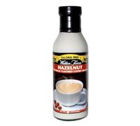 walden-farms-coffee-creamer--hazelnut.jpg