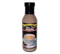 walden-farms-coffee-creamer--mocha.jpg