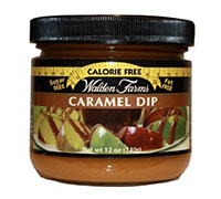 walden-farms-dip-caramel.jpg