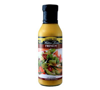 walden-farms-dressing--french.jpg