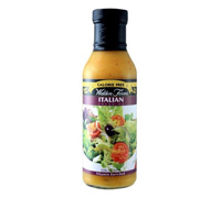 walden-farms-dressing--italian.jpg