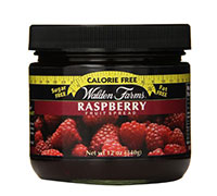 walden-farms-fruit-spread-raspberry.jpg