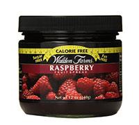 walden-farms-fruit-spread-raspberry.jpg