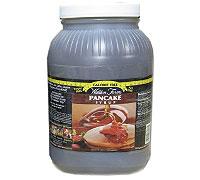 walden-farms-pancake-syrup-bulk-2.jpg