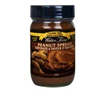 walden-farms-peanut-spread-image.jpg