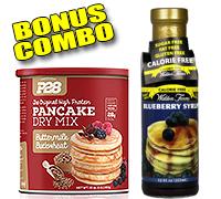 walden-farms-syrup-pancake-bonus-combo.jpg