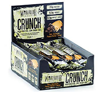 warrior-crunch-12-64g-bars-dark-chocolate-peanut-butter