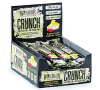 warrior-crunch-12-64g-bars-raspberry-lemon