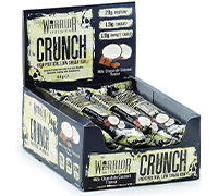 warrior-crunch-bars-12-64g-milk-chocolate-coconut