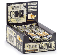 warrior-crunch-bars-12-64g-white-chocolate-crisp