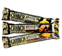 warrior-supplements-crunch-bar-3-pack