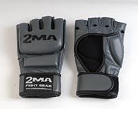 wsf-2MA-gloves.jpg