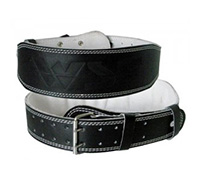 wsf-Lifting-4leather-Belt.jpg