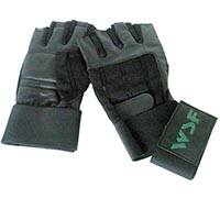 wsf-WristWrapGloves.jpg