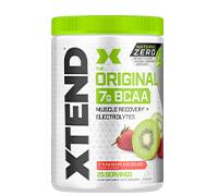 x-tend-bcaa-natural-zero-367-5-grams-SKS
