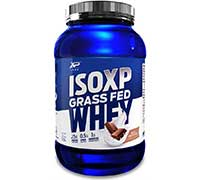 xp-labs-iso-xp-grass-fed-whey-2lb-milk-chocolate