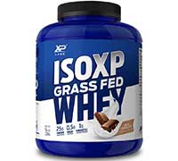 xp-labs-iso-xp-grass-fed-whey-5lb-milk-chocolate