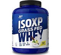 xp-labs-iso-xp-grass-fed-whey-5lb-vanilla-cream