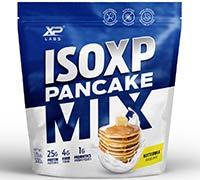 xp-labs-iso-xp-pancake-mix-500g-buttermilk