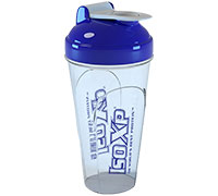 xp-labs-iso-xp-shaker-cup