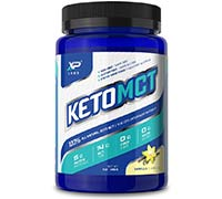 xp-labs-keto-mct-480g-vanilla