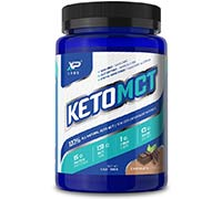 xp-labs-keto-mct-500g-chocolate