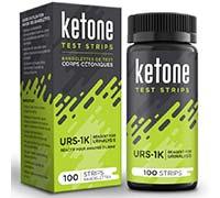 xp-labs-ketone-test-strips-100-strips