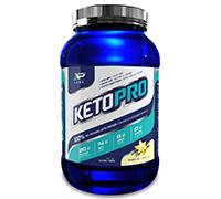 xp-labs-ketopro-2-2lb-vanilla
