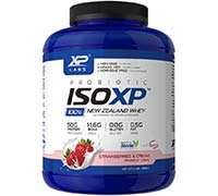 xp-labs-probiotic-iso-xp-whey-protein-isolate-5lb-strawberries-and-cream