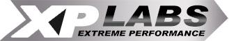 XP-Labs