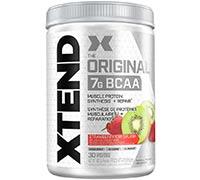 xtend-original-bcaa-420g-30-servings-strawberry-kiwi-splash