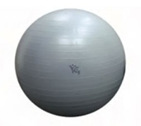 yo-ga-exerciseball.jpg