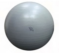 yo-ga-exerciseball75.jpg