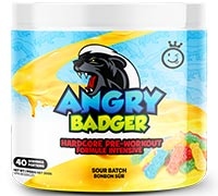 yummy-sports-angry-badger-300g-40-servings-sour-batch