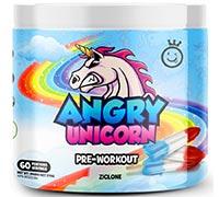 yummy-sports-angry-unicorn-270g-60-servings-ziclone