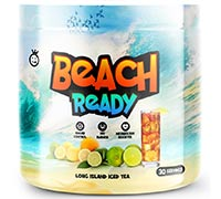 yummy-sports-beach-ready-180g-30-servings-long-island-iced-tea