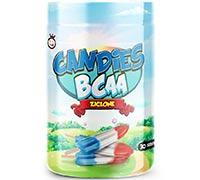 yummy-sports-candies-bcaa-210g-30-servings-ziclone