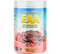 yummy-sports-eaa-360g-40-servings-cherry-blast