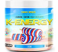 yummy-sports-k-energy-210g-30-servings-ziclone