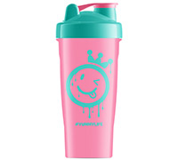 yummy-sports-shaker-cup-700ml-pink-teal-top